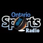 Ontario Sports Radio Canada, Ontario (ON)