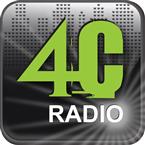 4Cornersradio.ca Canada