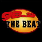 98.2 the beat United States of America