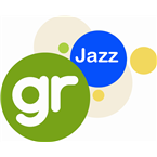 Green Radio Jazz Spain