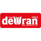 Radio Dewran Iraq