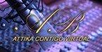 Attika Contigo Colombia