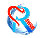 Radio Amor 690 AM USA, Ansonia