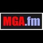 MGA.FM Netherlands
