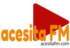 acesita FM Brazil, Timoteo