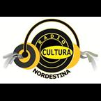 Rádio Cultura Nordestina Brazil, Patos de Minas