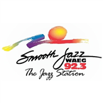 WAEG 92.3 FM USA, Augusta