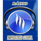 Rádio Imperatriz Gospel Brazil, Imperatriz
