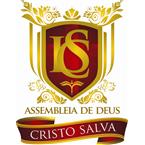 Radio Cristo Salva Brazil