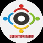 Definitionradio United Kingdom, London