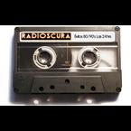 Éxitos 80/90's Radioscura Chile