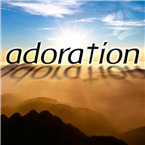 Family Life Now Adoration United States of America