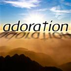 Family Life Now Adoration USA