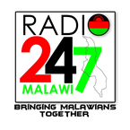 Radio 247 Malawi United Kingdom