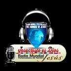 Radio Mundial Pentecostales del Nombre de Jesus United States of America