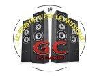 GC La Radio France
