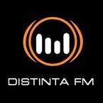 Distinta FM 96.0 FM Spain, Santander