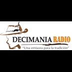 Decimania Radio Puerto Rico