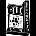 Radio Sausalito USA, San Francisco de Macorís