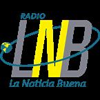 La Noticia Buena Chile, Santiago