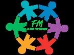 Gospel Music MissionFM United States of America