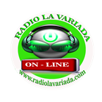 radio la variada Uruguay
