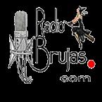 Radio Brujas Spain