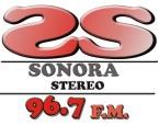 Sonora Stereo Cimitarra 96.7 FM Colombia, Cimitarra