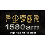 Power 1580 1580 AM USA, Knoxville