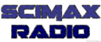 SciMAXRadio USA