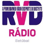 RVD Radio Portugal