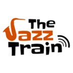 Jazz Train Morocco
