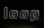 loop Greece