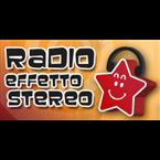 Radio Effetto Stereo Italy