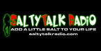 SaltyTalk RADIO United States of America