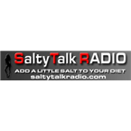 SaltyTalk RADIO USA