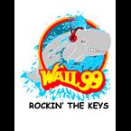Wail 99.5 99.5 FM United States of America