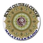 SUNNI CULTURAL CENTER MALAYALAM RADIO India