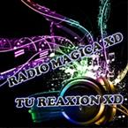 Radio Magica XD Guatemala