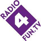 Radio 4fun.tv Poland