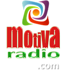 Motiva Radio Mexico