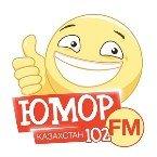 Radio 102 102 FM Kazakhstan, Temirtau