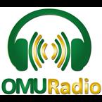 OMU RADIO Ecuador