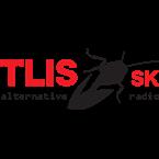 TLIS Rádio Slovakia