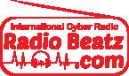 Radio BeatZ Bangladesh