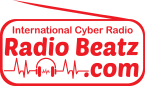 Radio BeatZ Bangladesh