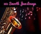 365 Smooth Jazz Lounge USA