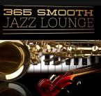 365 Smooth Jazz Lounge USA