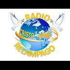 Radio Relampago Cristo Viene United States of America