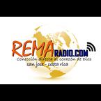 REMA RADIO RADIO ONLINE Costa Rica, San José